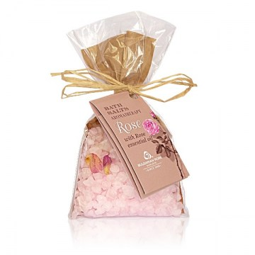 Bath Salts with Rose Essential oil(Karlovo)600x600